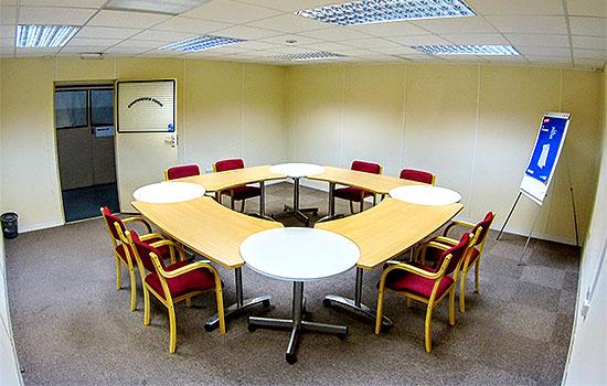 Peterborough Workspace Peterborough Business Storage Conference Rooms Peterborough