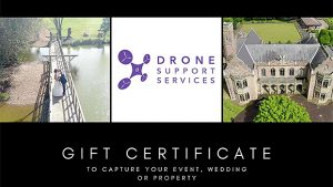 Drone-Support-Services-Peterborough-Wedding-Videos-Drone-Photography-Peterborough